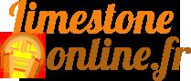 Limestone-online.fr